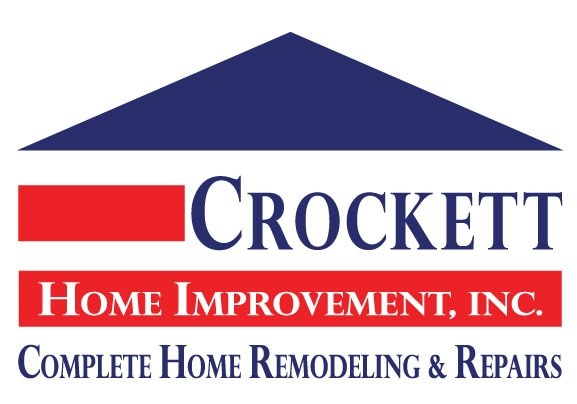 Crockett Home Improvement Inc