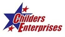 Childers Enterprises Inc