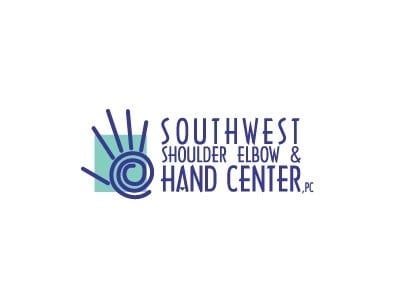 Southwest Shoulder Elbow and Hand Center