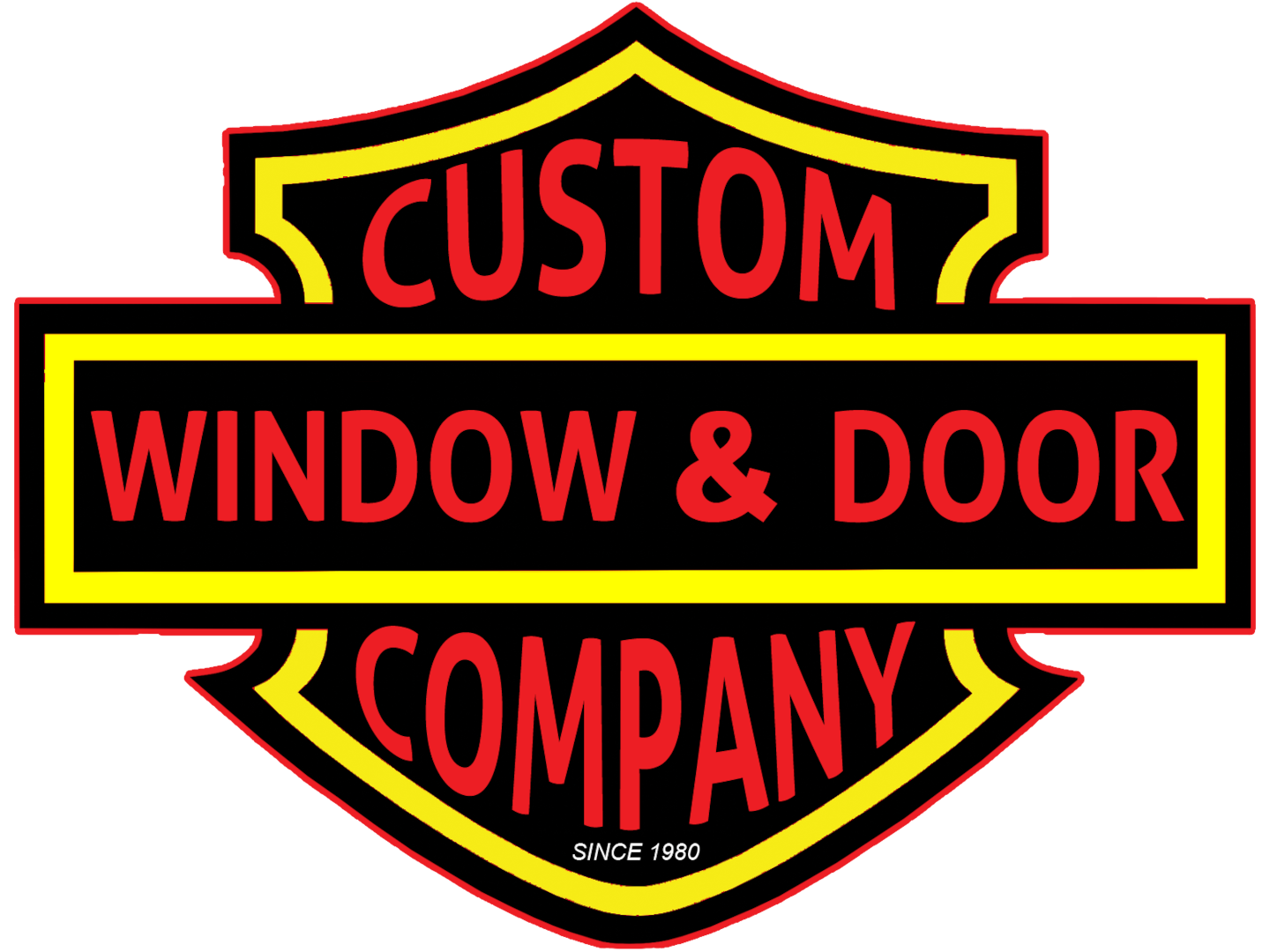 Custom Window Door & Siding Inc