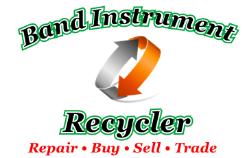 Band Instrument Recycler
