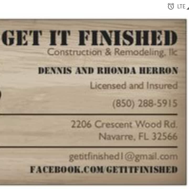 Top 10 Best Home Remodeling Contractors In Pensacola Fl Angie S List