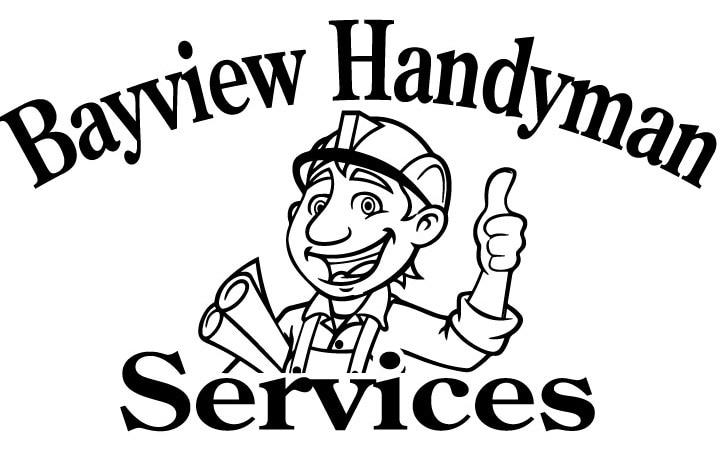 BayView Handyman Services