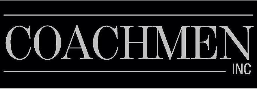 Coachmen Inc