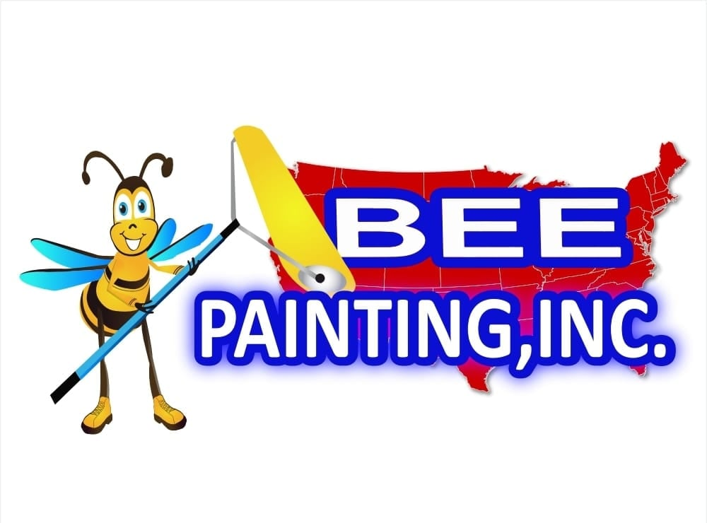 Bee Painting, Inc.