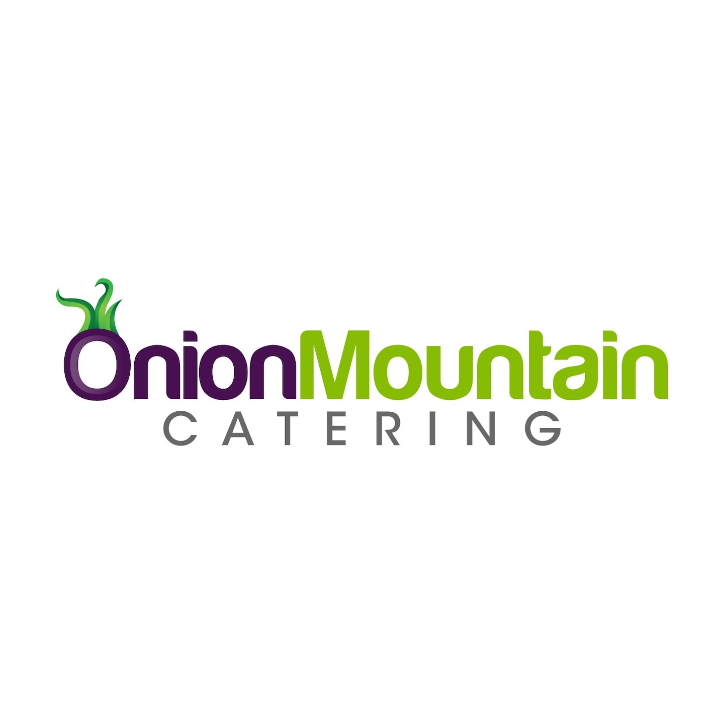 Onion Mountain Catering