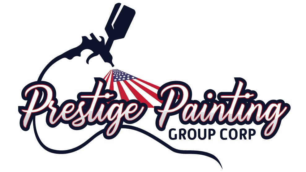 Prestige Painting Group Corp