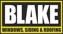 Blake Windows, Siding, & Roofing