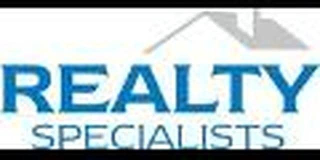 Realty Specialists