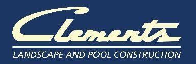 Clements Landscape & Pool Construction
