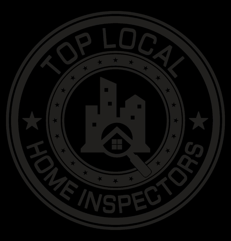 Top Local Home Inspectors