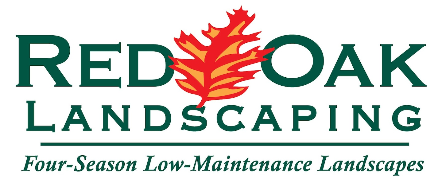 Red Oak Landscaping LLC