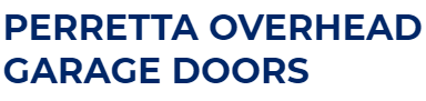 Perretta Overhead Garage Door