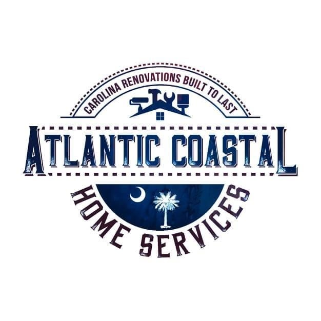 Atlantic Coastal Home Services