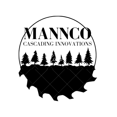 Mannco Construction