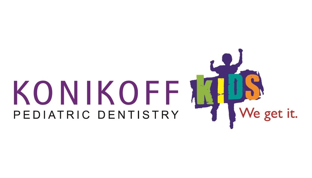 Konikoff Dentistry - Lynnhaven Parkway