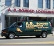 A B Bonded Locksmiths Co Inc