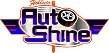 HOLLIES AUTO SHINE