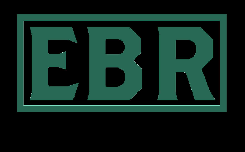 Easy Bathroom Remodel logo