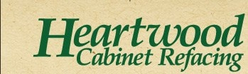 Heartwood Cabinet Refacing, LLC