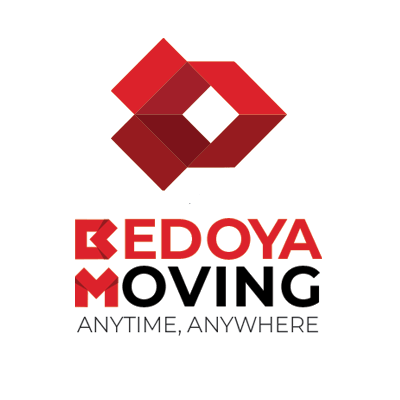 Bedoya Moving