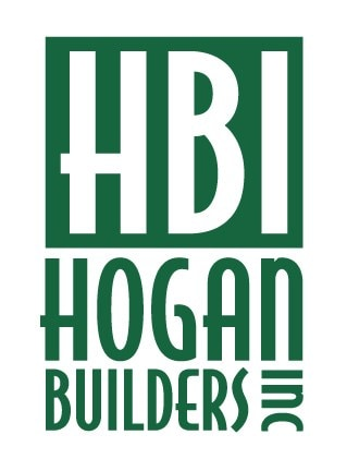Hogan Builders Inc.