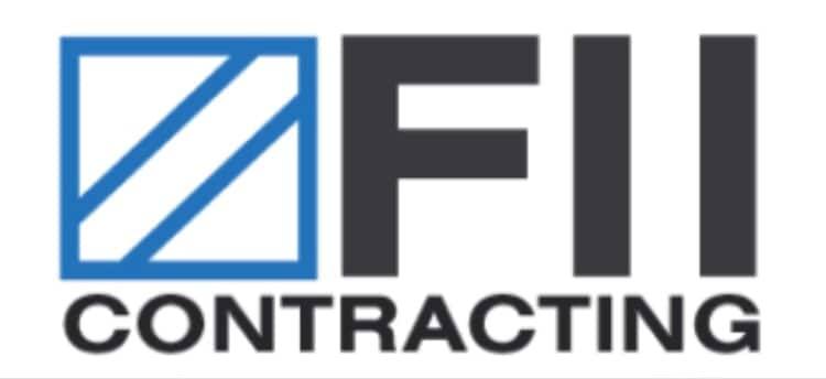 FII Contracting