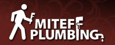 Miteff Plumbing
