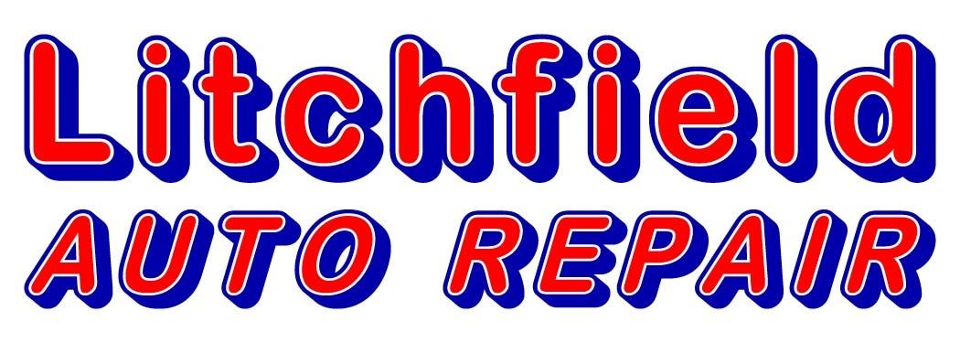 Litchfield Auto Repair