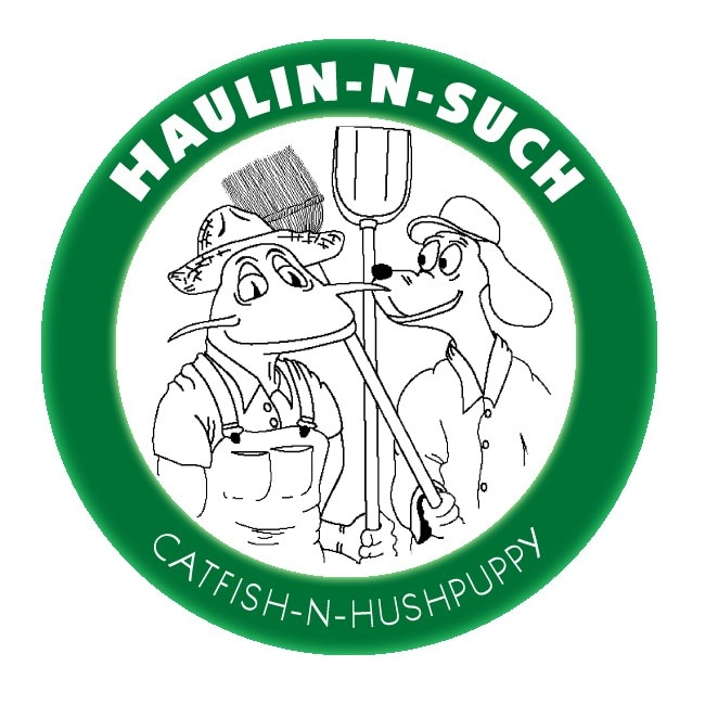 Haulin-N-Such LLC