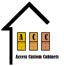 Access Cabinets Inc.