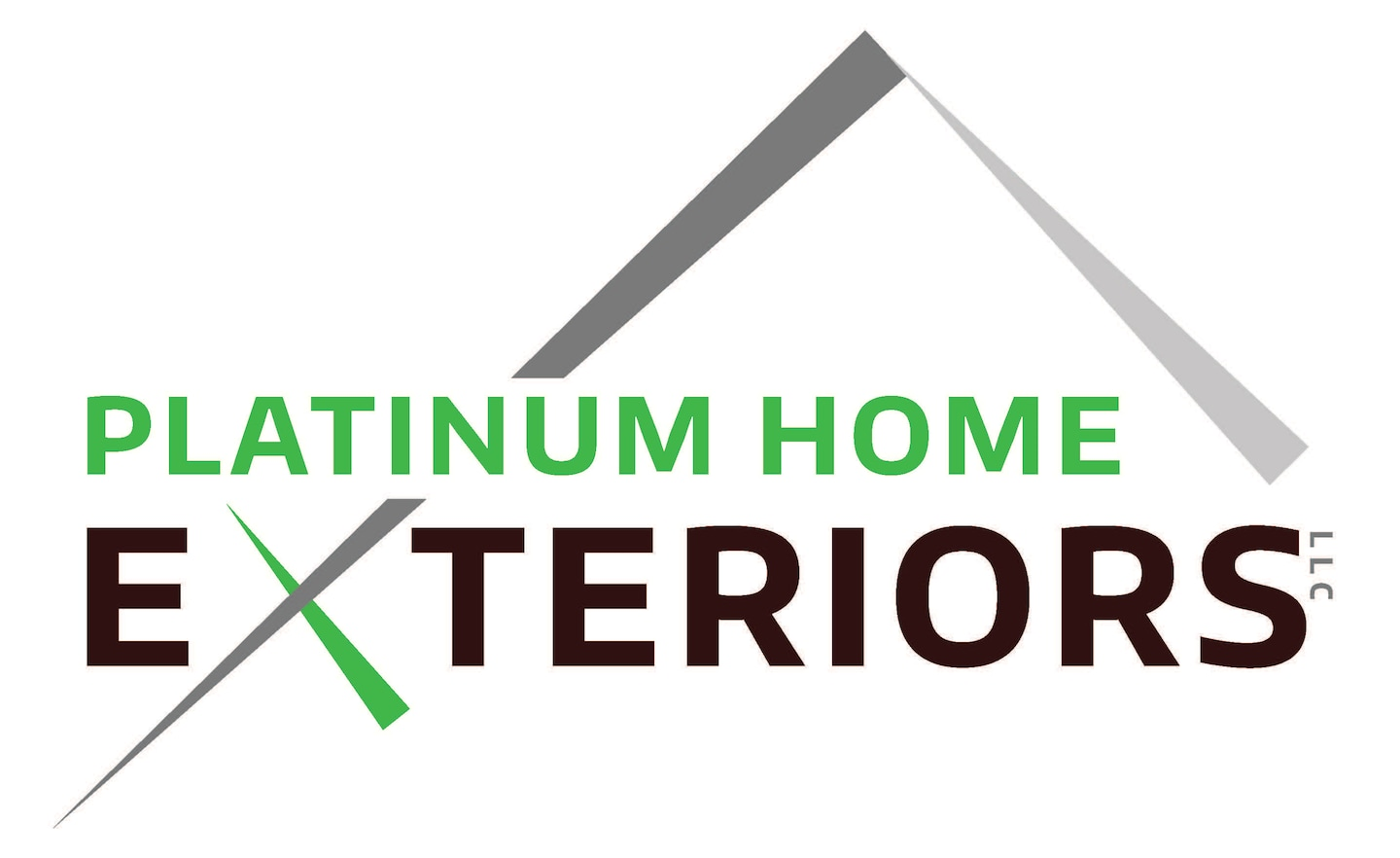 Platinum Home Exteriors LLC.