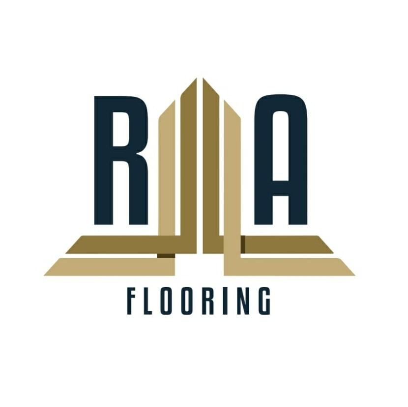 Ra Contractor Flooring