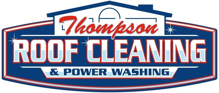 Thompson Roof Cleaning & Powerwashing