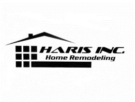 Haris Inc