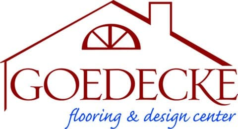 Goedecke Flooring and Design
