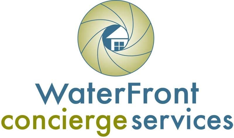 Waterfront Concierge Services Reviews West Dennis Ma