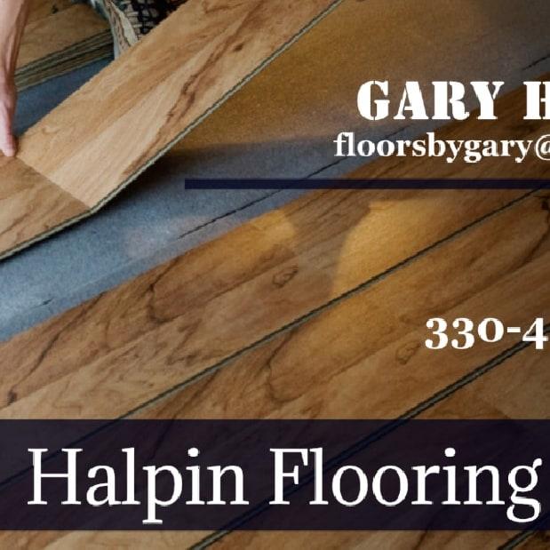Halpin Flooring