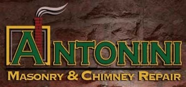 Antonini Masonry & Chimney Repair