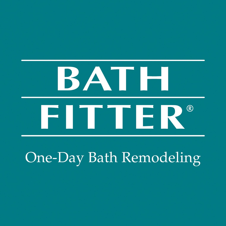 BATH FITTER - BFU247