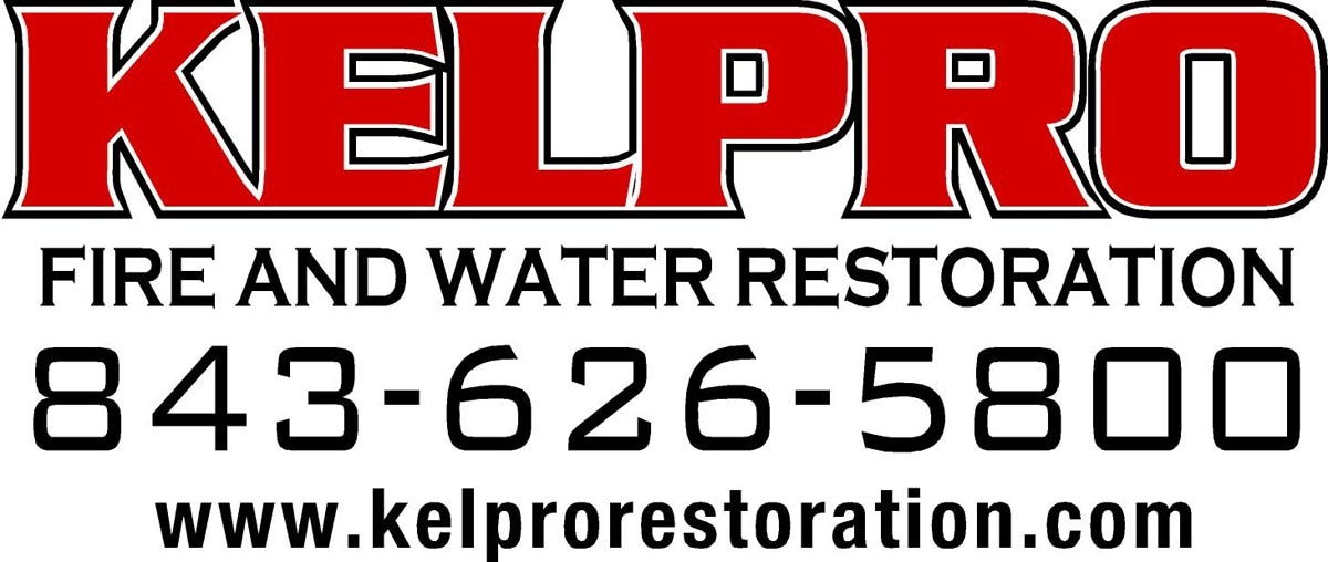 KELPRO FIRE & WATER