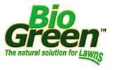 Bio Green of Brevard