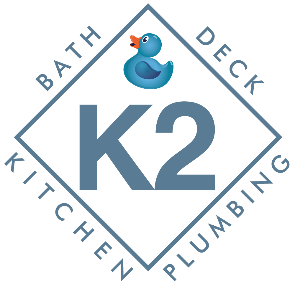 K2 Bath Deck & Kitchen