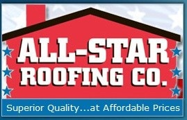All-Star Roofing Co