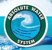 Absolute Water System LLC
