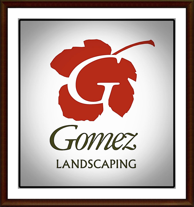 Gomez Landscaping