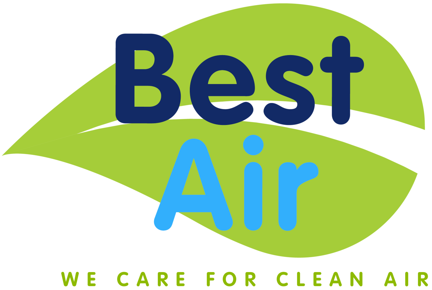 Best Air Professional Cleaning
