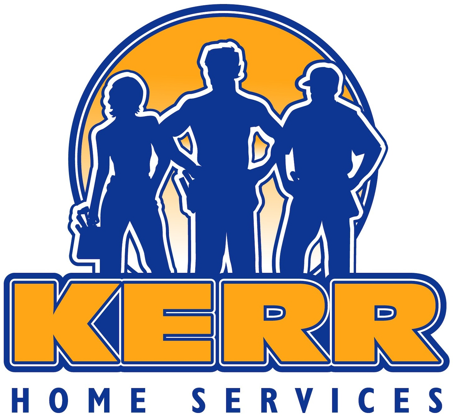 Kerr Home Services
