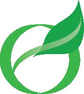 Organic Pest Control NM