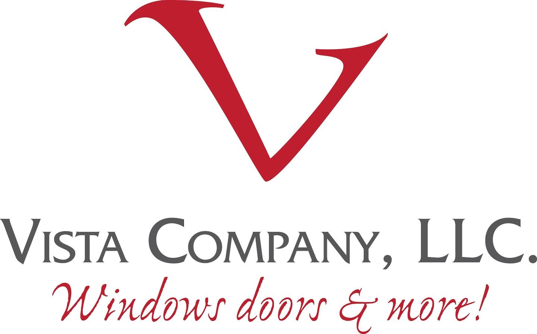 Vista Company LLC